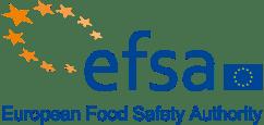 EFSA Logo