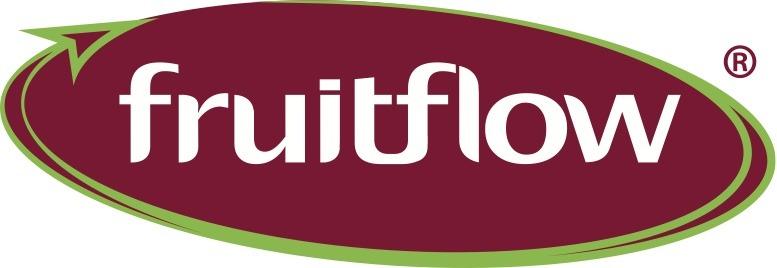 Fruitflow Logo